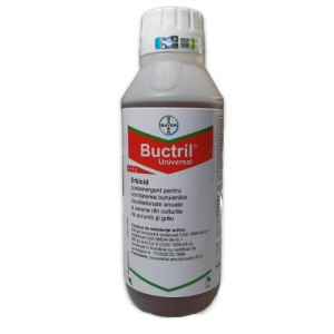 Erbicid Buctril Universal