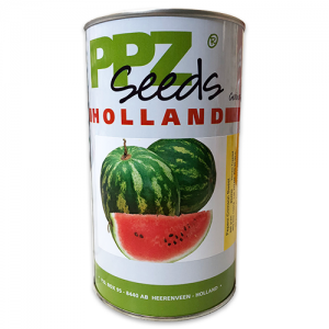 Seminte Pepene Crimson Sweet PPZ Holland