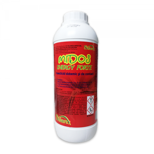 Insecticid Midos Energy Forte